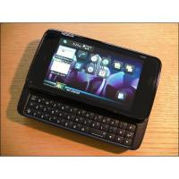 BRAND NEW ORIGINAL PACKAGE Nokia N900 SMART, UNLOCKED, Touchscreen, 5 MP Camera Mobile Phone Manufactures