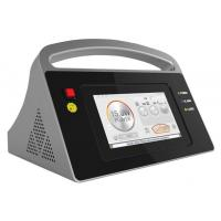 Diode Laser Surgical System 15w Body Slimming Diode Laser Liposuction Machine Manufactures