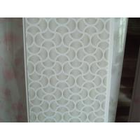 Quality PVC Wall and Ceiling Panel for sale