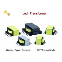 96W EQ30 Led Lighting Transformer High Current Small High Level Lighting Size Manufactures