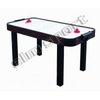 Buy cheap 5FT Air Hockey Table Game Tables from wholesalers