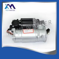 BMW F01 F02 Air Suspension Compressor Manufactures