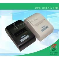 Thermal Printer: ZJ-5890,Thermal Receipt Printer Manufactures