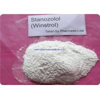 Stanozolol Efficient Anabolic Steroids for Women During the Dieting Phase Manufactures