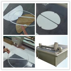 nitrile elastomer binder making machine Manufactures
