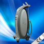 Best price RF Function Skin Tightening Machine Manufactures
