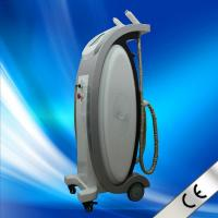 High quality RF radio frequency machine for skin tighten anti aging Manufactures