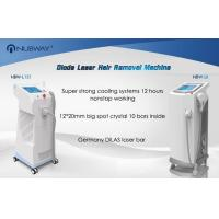 China Doide laser hair removal machine on sale