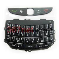 China Supply Blackberry Torch 9800 Keypad New Original/Oem With Low Price on sale