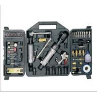 Pneumatic Tools Kit Manufactures