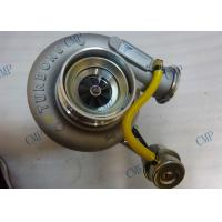 Buy cheap Turbo Charger Buy Pc220-7 Turbo Turbine , Turbo Part Number ,Supercharger Turbo from wholesalers