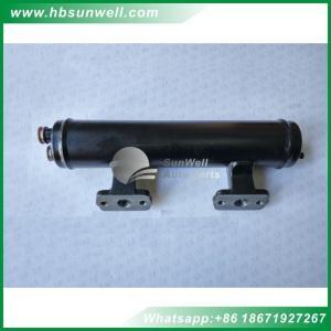 China Cummins Oil Coolerfor QSM ISM QSM11 ISM11 M11 Engine spare parts 4975879 4386525 3161781 3081359 on sale