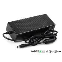 DOE VI LED Switching  24V Power Supply Adapter AC 100V - 240V To DC 24V 4A 5A 6A Manufactures
