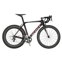 China carbon road racing bike on sale