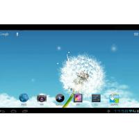 Bluetooth Android 4.1.1 2G Calling Tablet PC  Manufactures