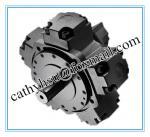 Intermot NHM31 hydraulic motor NHM31-2500 NHM31-2800NHM31-3000 NHM31-3150 NHM31-3500NHM31-4000NHM31-5000 hydraulic motor Manufactures