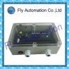 Pulse Width controller PLC-64 Loop Pulse control instrument 220V Manufactures