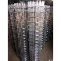 China Cattle Fence,Kraal Network Grassland Fence, Cheap Field Fence,Galvanized Farm Guard grassland wire fence on sale