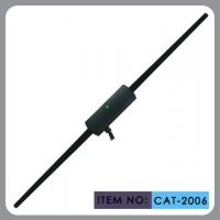 Car Radio Windscreen Mounted Aerial Manufactures
