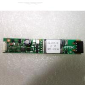 Durable DC/AC Ccfl Inverter 12v 69kHz Auo Display Panel TDK CXA-K0505-VML For Cold Cathode Fluorescent Lamps Manufactures