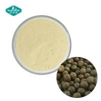 Sweetener 80% Mogrosides Siraitia Grosvenorii Extract of  Herbal Extract/Plant Extract Manufactures