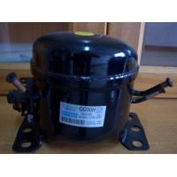 2012 hot oil cooler for air compressors Manufactures