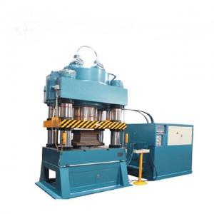 High Quality Steel Door Embossing Machine Hydraulic Press Machine For Steel Door Embossing Manufactures