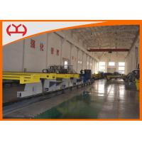 Variable Bevel CNC Plasma Cutting Machine For Stainless Steel Color LCD Widescreen Manufactures