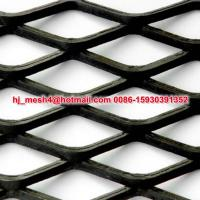 best price expanded wire mesh Manufactures