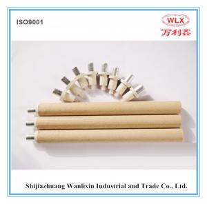 Immersion temperature sensor Manufactures