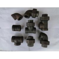 brass casting parts Manufactures