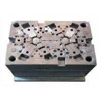 Polish Medical Equipment Molds , Treating Instrument Plastic Injection Molding Manufactures