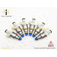 6X Petrol Fuel Injector for 86-91 92 Ford Ranger Mercury Sable Car 2.3L 3.0L 028015071 / 0280150727 Manufactures
