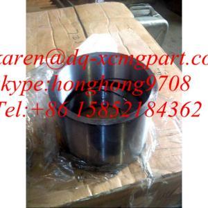 China Xcmg Spare Parts Zl50G Wheel Loader Spare Parts Bush Z5G.8-1 Z5G.8-2 on sale
