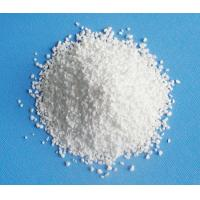 Active Pharma Ingredients / Cyanuric Acid CAS NO.108-80-5 Industrial Grade Manufactures