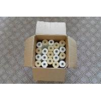 Plastic Overspay Protection Masking Film Manufactures
