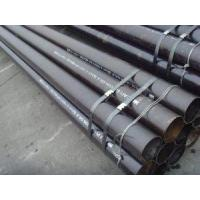 Spiral Welded Pipe Manufactures