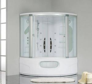 China Shower Enclosure & Shower Room (SLP-9920) on sale