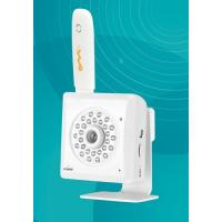 New Product 3G Network Home Security Camera Manufactures