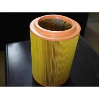 auto air filter for HYUNDAI Manufactures