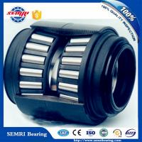 Buy cheap Small Load Railway Bearing 197720 Forest Train Bearing 352220X2-3 from wholesalers