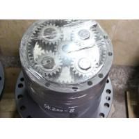 Quality 260Kgs Excavator Hydraulic Swing Reducer SM220-2M for Sany SY215-7 Kobelco SK200 for sale