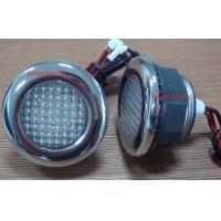 Quality LED SPA Light with DIP led High Lumen 150lm IP68 waterproof underwater for sale