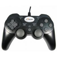 Durable BT Wireless Android Gamepad / Controller For Tablet PC / Computer Manufactures