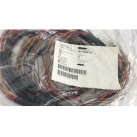 Noritsu Minilab Spare Part arm assy harness cables W412849 W412849-01 (left) W410489-01 for QSS 32serie Manufactures