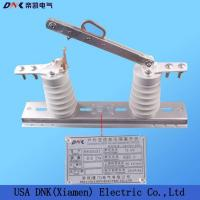 DNK  Electrical Fuse switch Manufactures