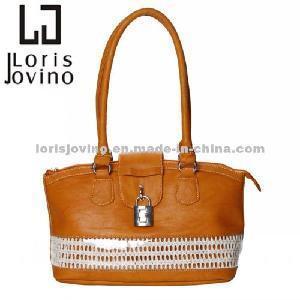 PU Fashion Bag (B5457) Manufactures