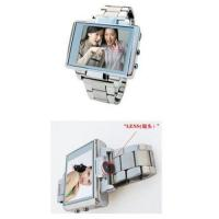 New!  1.8 inch TFT Camera watch good price ! Manufactures