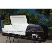 China American Style Caskets (BN-900A) on sale