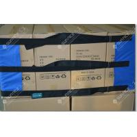 Quality Pallet Straps Tie Downs , Heavy Duty Hook And Loop Fastener Straps for sale